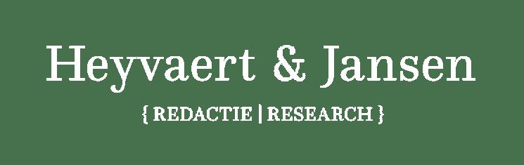 H&J(wit)